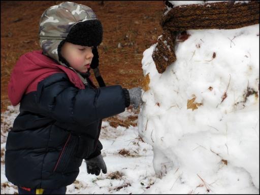 big snowman 2012 (191)