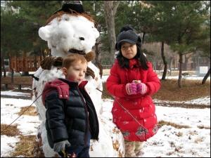big snowman 2012 (237)