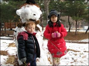 big snowman 2012 (241)