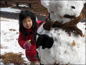 big snowman 2012 (261)