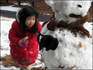 big snowman 2012 (294)