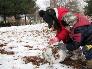 big snowman 2012 (30)