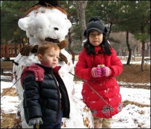 big snowman 2012 (302)
