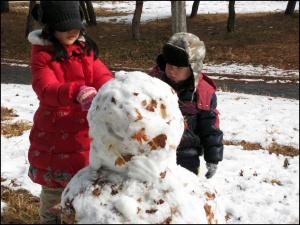 big snowman 2012 (339)