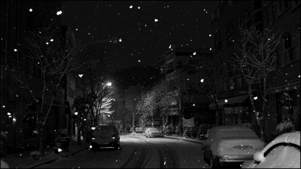first snow 2012 (26)