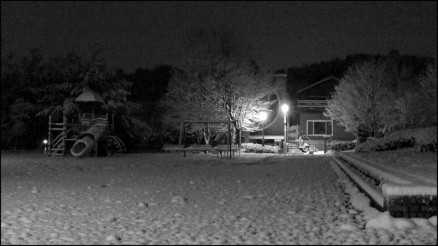 first snow 2012 (39)