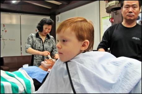 haircut 2012 (44)