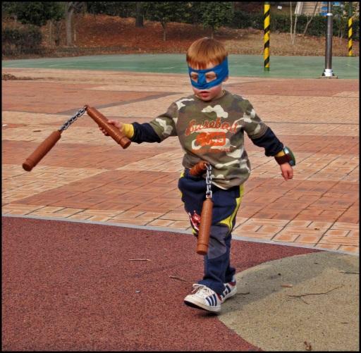 Ninja Turtle Jan 13 (128)