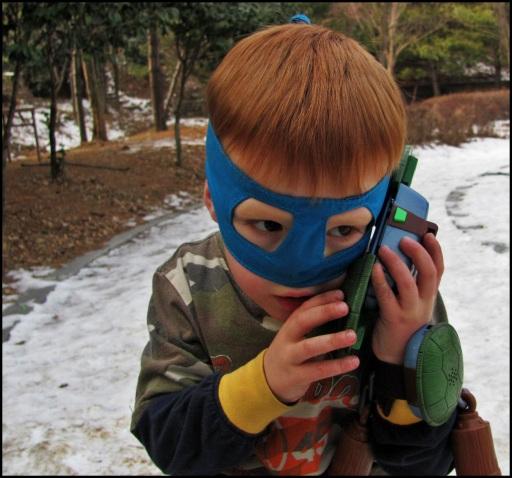 Ninja Turtle Jan 13 (60)