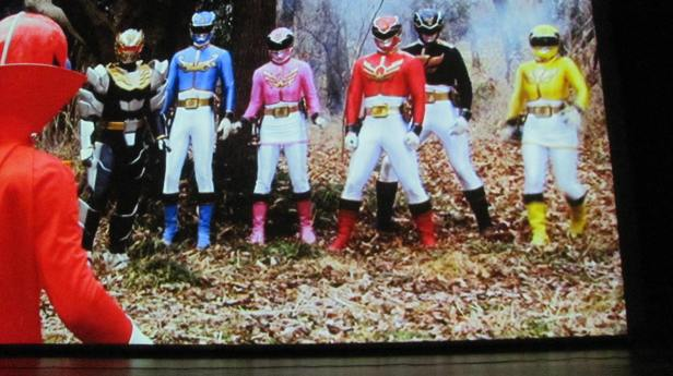 Power Rangers (29)