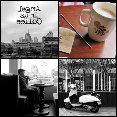 cafe3 feb 2013 blog