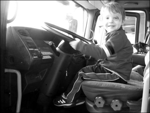 Junior Fireman Feb 2013 (51)