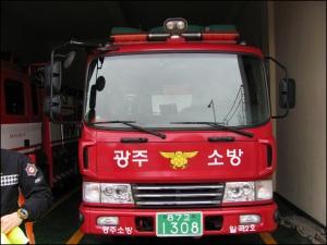 Junior Fireman Feb 2013 (52)