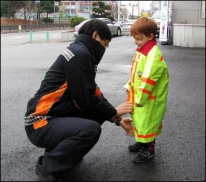 Junior Fireman Feb 2013 (59)