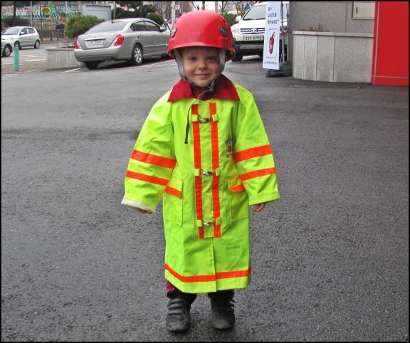 Junior Fireman Feb 2013 (71)