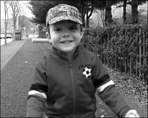 Junior Fireman Feb 2013 (8)