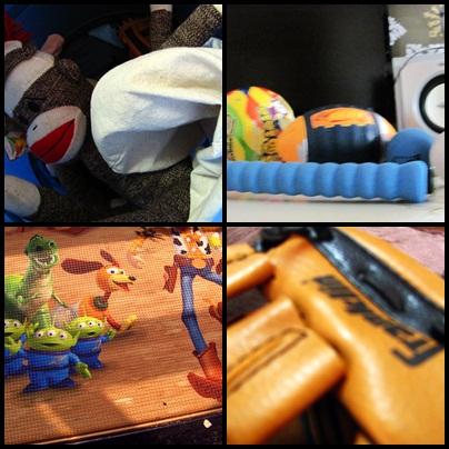 kaisers toys