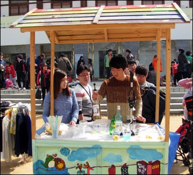 Flea Market mar 2013 (10)
