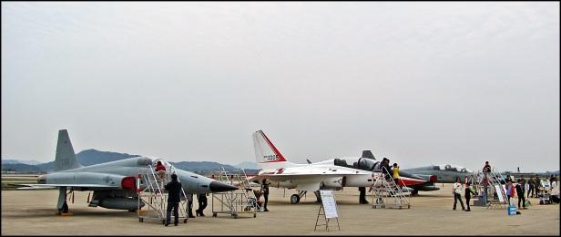 Air Show Ap 2013 663