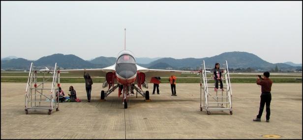Air Show Ap 2013 664