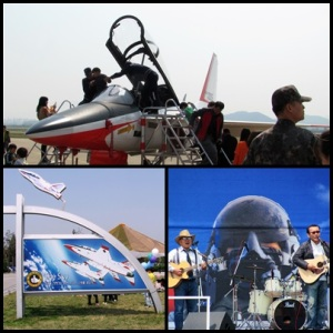 air show4
