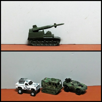 hot wheels military1