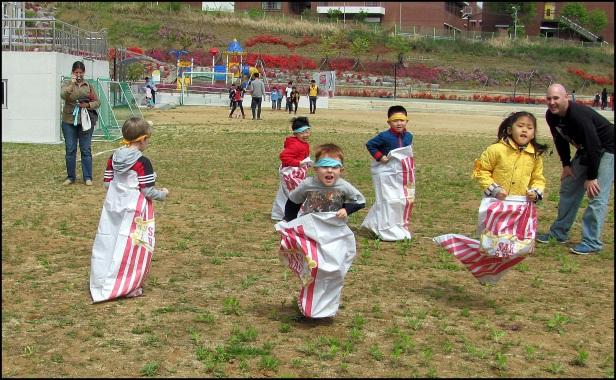 Family Festival 2 171