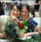 Flower Show (2)