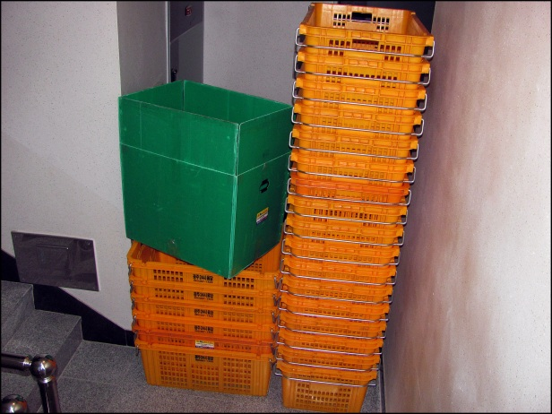 Moving Crates 005