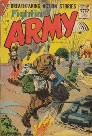 Fightin'_Army_020-01