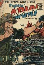 Fightin'Army017-001