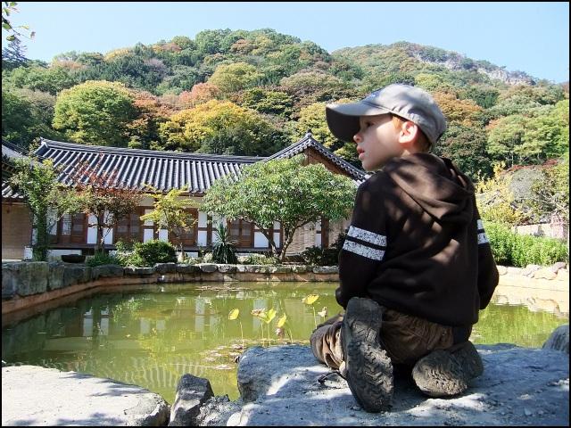 SuncheonOct2014 037