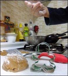 Christmas Cookies 014