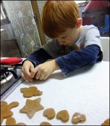Christmas Cookies 024