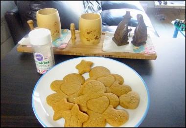 Christmas Cookies 025