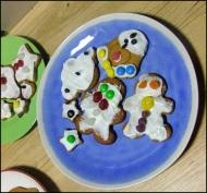 Christmas Cookies 046