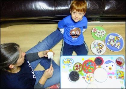 Christmas Cookies 055