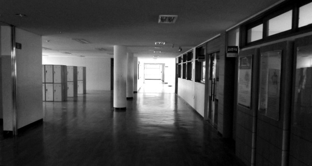 IlshinMovie2015 (1)