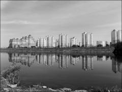 Cheomdan River 050
