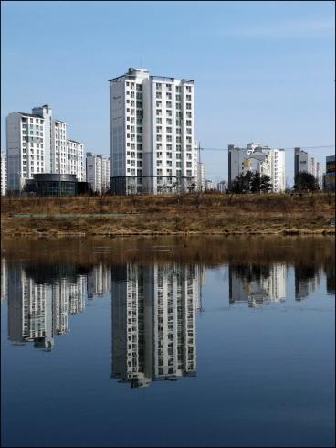 Cheomdan River 051