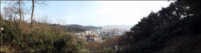 ilgokdong 002