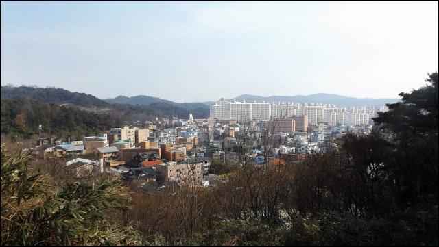ilgokdong 003