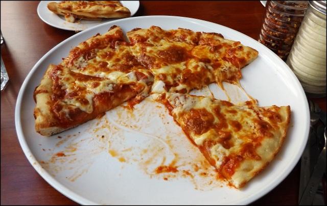 pizza 031