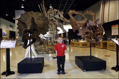 sciencemuseum 035