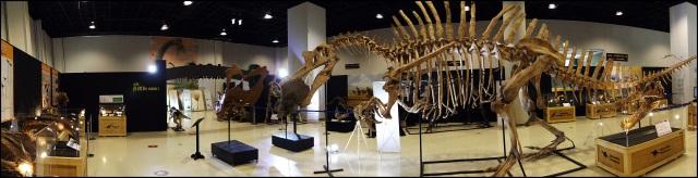 sciencemuseum 038