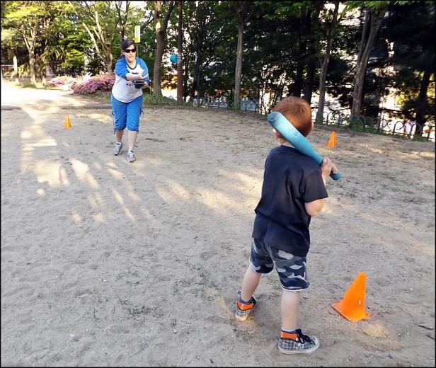 baseballsandlot 006