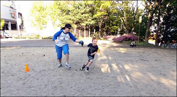 baseballsandlot 011