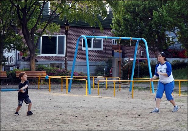 baseballsandlot 028