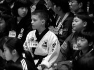 Yeachan Visit 085