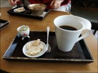 tamara last tea 019